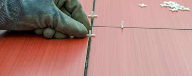 Segredos para o piso n o soltar hidrel - Sacar escuadra para colocar piso ...